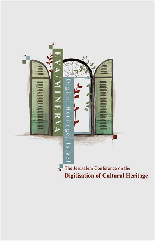 EVA/Minerva Conference